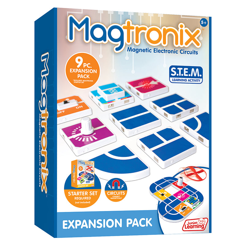 MAGTRONIX EXTENSION SET