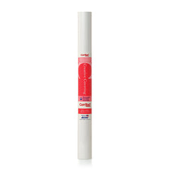 (2 RL) CONTACT ADHESIVE ROLL WHITE
