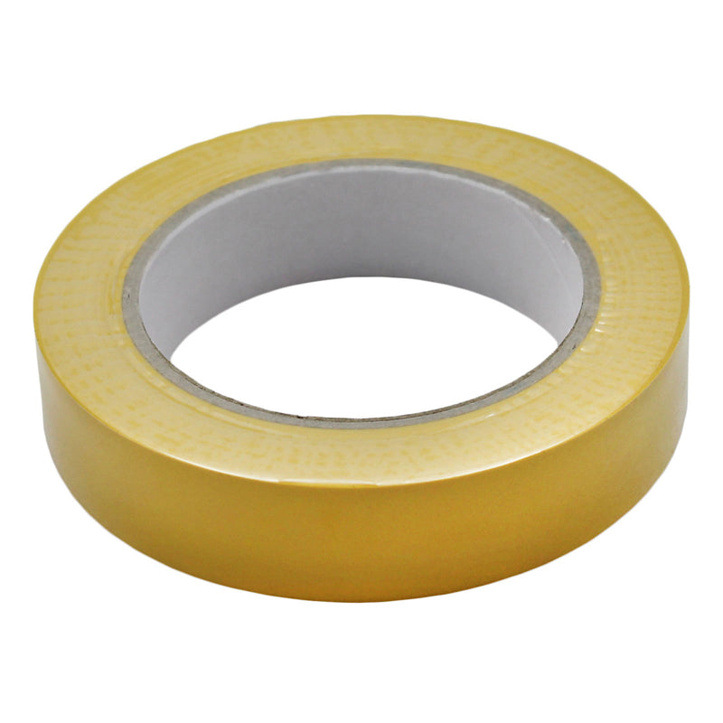 FLOOR MARKING TAPE YELLOW 1 X 36 YD