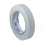 3M MASKING TAPE 1/2IN X 60YDS