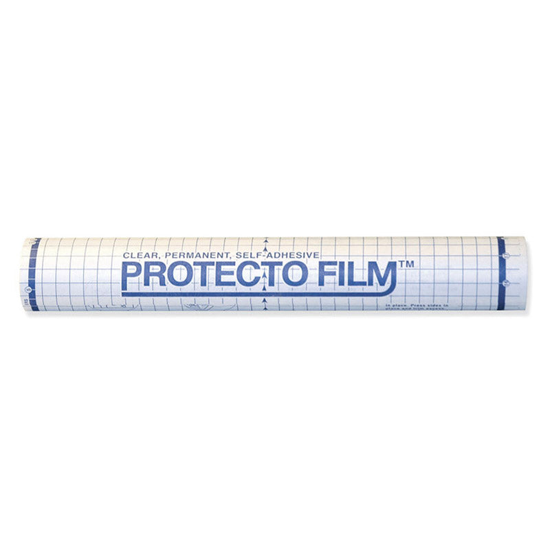 PROTECTO FILM CLEAR 18X75 1 ROLL