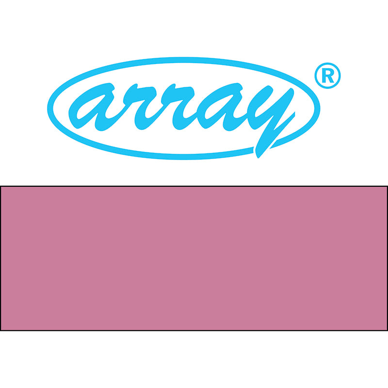 ARRAY CARD STOCK BRIGHTS HOT PINK