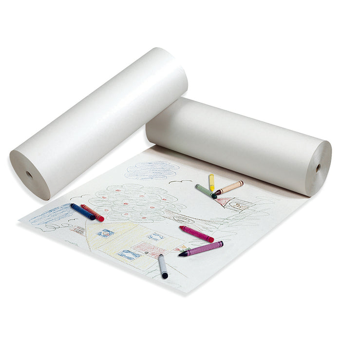 PACON NEWSPRINT ROLLS