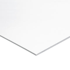 FOAM BOARD 20X30 WHITE 10CT
