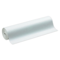 WHITE KRAFT PAPER 36IN WIDE ROLL