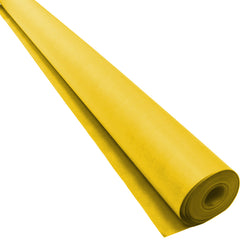YELLOW RAINBOW KRAFT ROLL 1000 FT