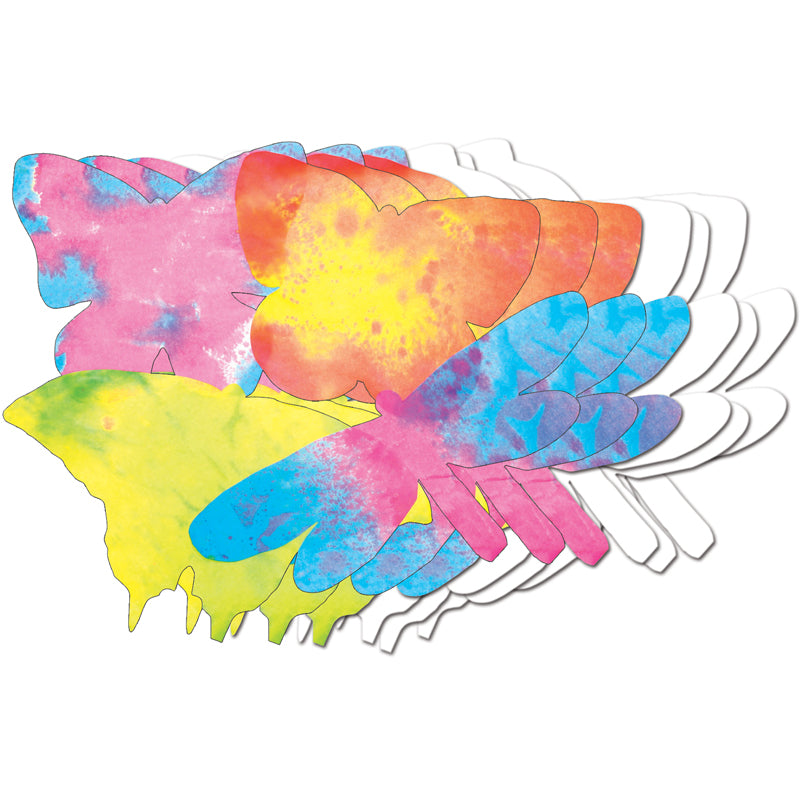 (3 PK) COLOR DIFFUSING BUTTERFLIES