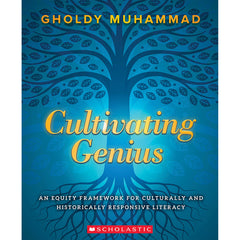 CULTIVATING GENIUS