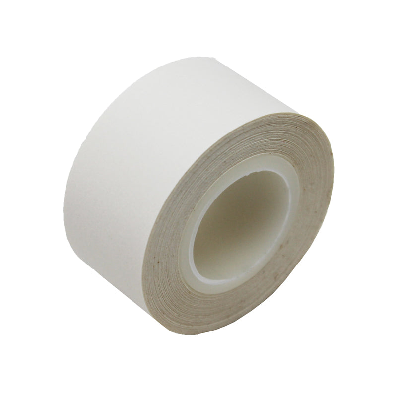SMART ADHESIVE TAPE WHITE 1IN X 9YD