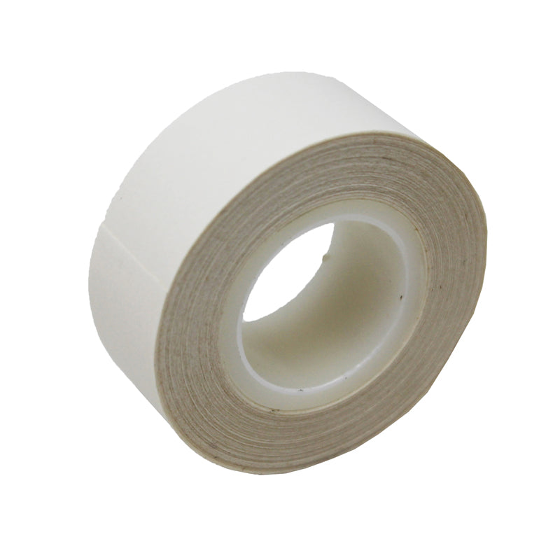 SMART ADHESIVE TAPE WHITE .75IN