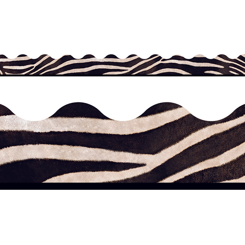 (12 PK) ZEBRA TERRIFIC TRIMMERS