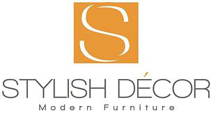 Stylish Decor Furniture
