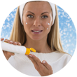 8 Tips For Fighting Winter's Effects on Your Skin