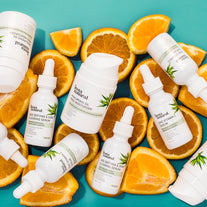 InstaNatural - Skin Clearing Collection