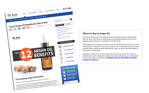 dr-axe-argan-oil-benefits