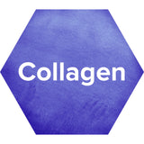 Collagen Ingredient Icon