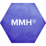 Multi-Molecular Hyaluronix® Ingredient Icon