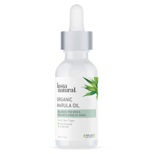 Marula Oil - InstaNatural