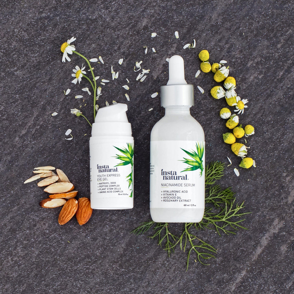 Dream Hydration Duo - InstaNatural