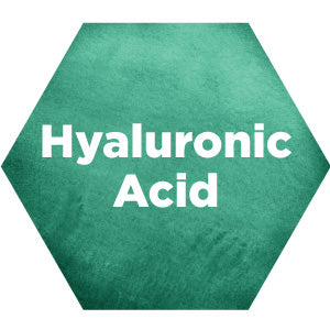 Image result for hyaluronic acid icon
