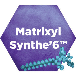 Matrixyl Synthe' 6
