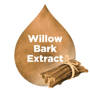 Willow Bark Extract