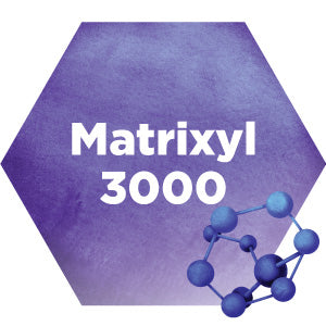 Matrixyl 3000