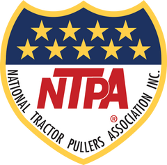 National Tractor Pull Association