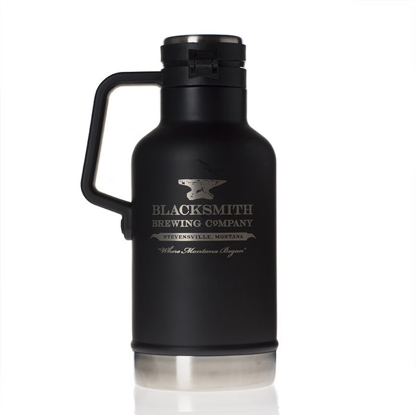 64oz Stanley Growler with handle