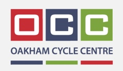Oakham Cycle Centre