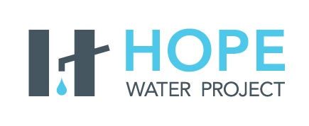 Hope Water Project
