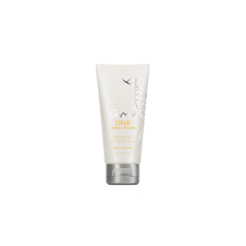 DNA Sheer Defense Medium