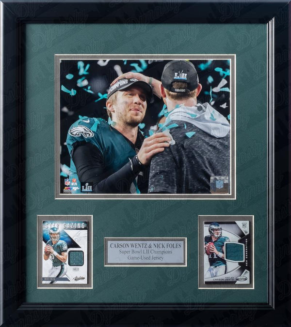 Benefits of Doing A Sports Memorabilia Charity Auction