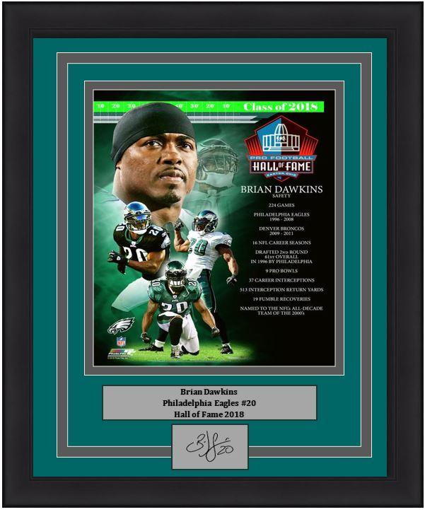 How to Make Sure the Sports Memorabilia Piece You Are Buying Is Authentic