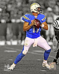 "San Diego Chargers Phillip Rivers 8"" x 10"" Photo - Dynasty Sports & Framing  - 1"
