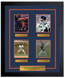 Dynasty Sports Quad Photo Collage (Pre-Made and Customizable) - Dynasty Sports & Framing  - 4