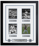 Dynasty Sports Quad Photo Collage (Pre-Made and Customizable) - Dynasty Sports & Framing  - 3