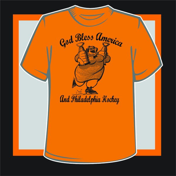 flyers t shirts