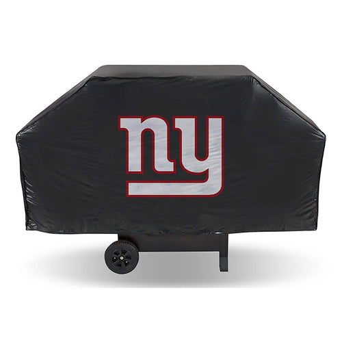 New York Giants Economy Grill Cover - Dynasty Sports & Framing