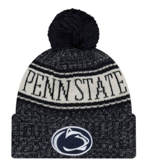 Penn State Nittany Lions Sport Knit Hat - Dynasty Sports & Framing