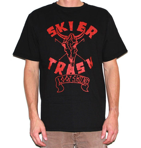 Gaper Slayer™ Tee