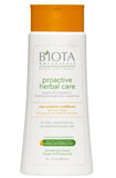 Proactive Herbal Care Color Preserve Conditioner