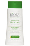 Proactive Herbal Care Daily Care Conditioner