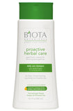Proactive Herbal Care Daily Care Shampoo