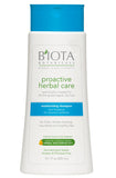 Proactive Herbal Care Moisturizing Shampoo
