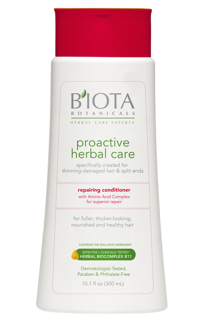 Proactive Herbal Care Repairing Conditioner
