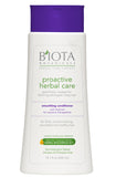 Proactive Herbal Care Smoothing Conditioner