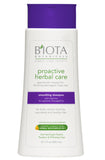 Proactive Herbal Care Smoothing Shampoo