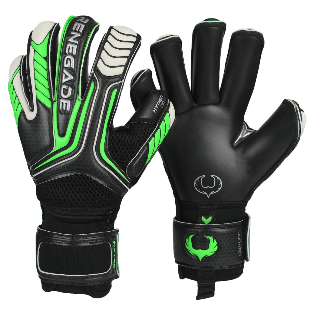 grip gloves-gifts-for-19-year-old