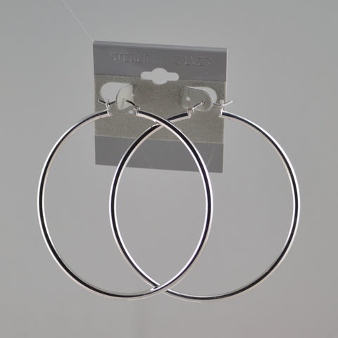 click top hoops 70 mm.